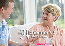 two quick dementia care conversation tips from dr. al power