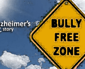 shift the culture, stop the bullies