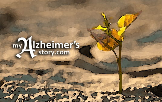 7 powerful thoughts on the resilience brilliance of elders and people living with dementia