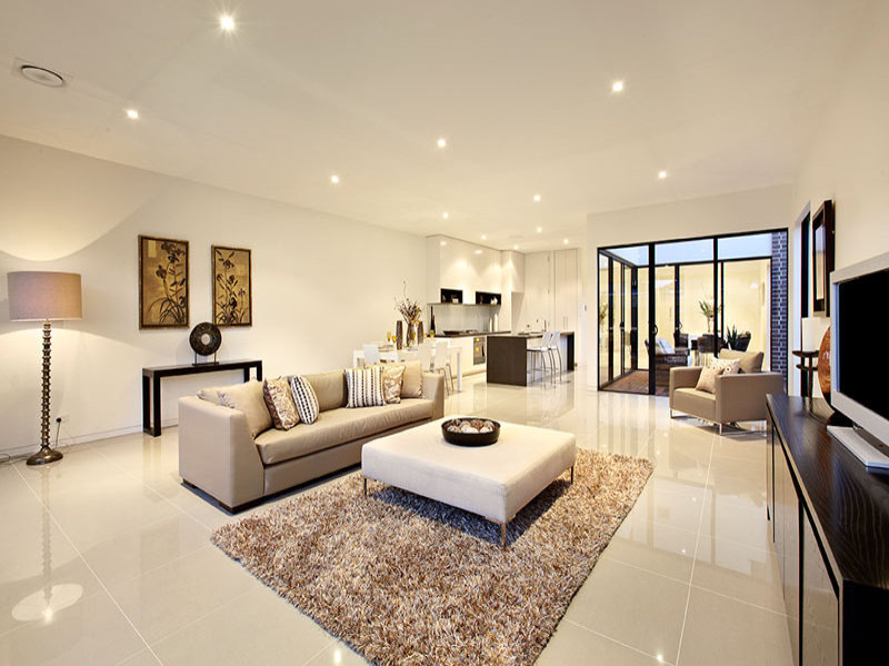 20 Of The Best Beige Living Rooms You Will Ever See Page
