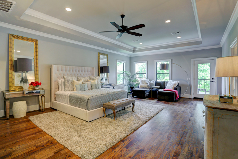 Pros And Cons Of The Beautiful Bamboo Flooring Page 3 Of 4