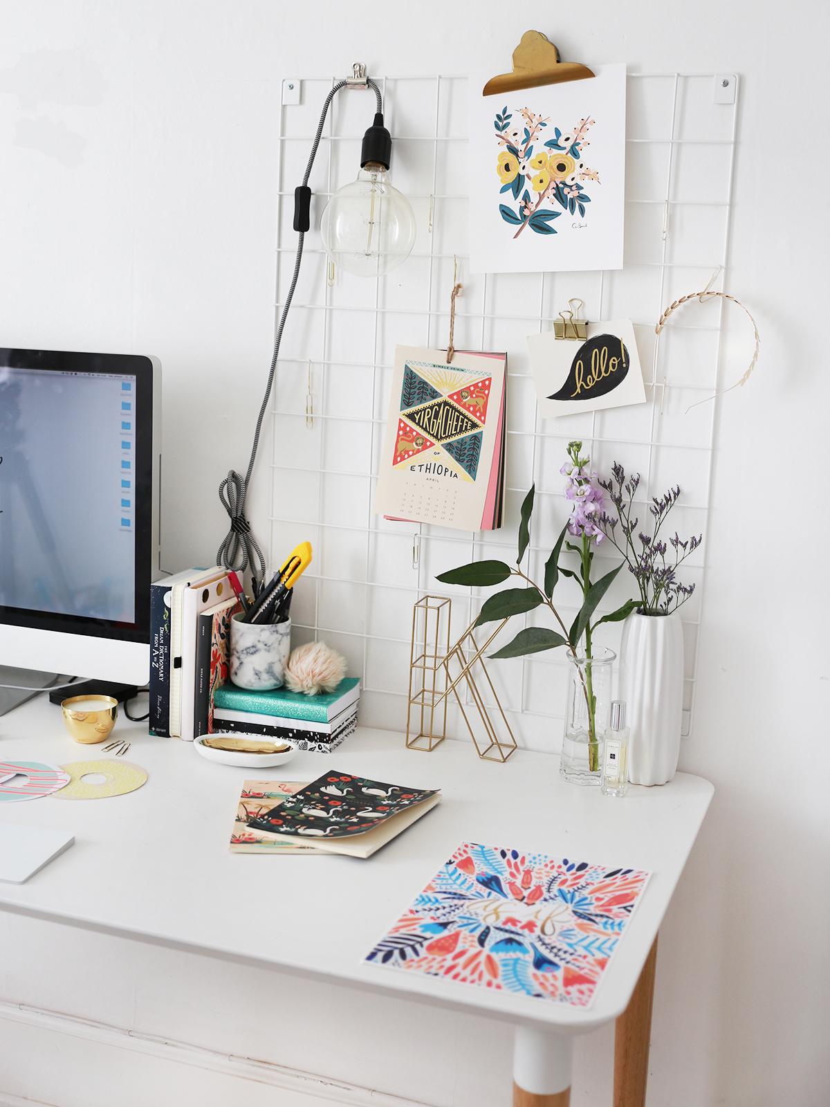 Office Design Ideas Small Office
