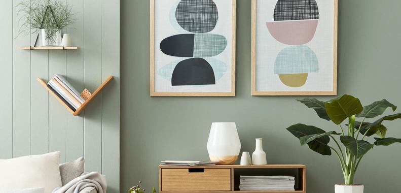 3 Helpful Tips For Doing The Perfect Home Decor By Yourself