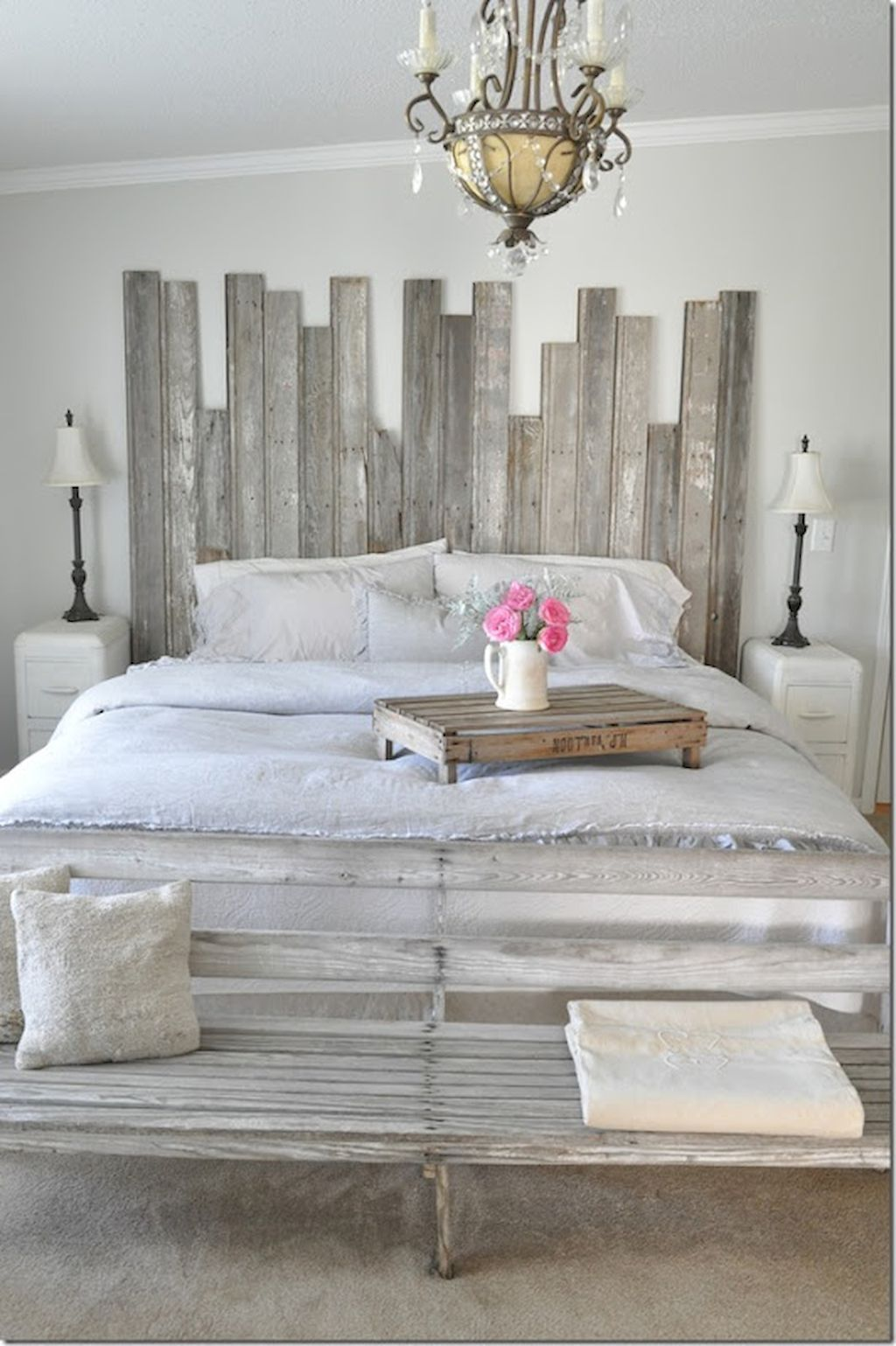 Fantastic End Of Bed Decor Ideas To Spice Up The Bedroom on Cheap:l2Opoiauzas= Bedroom Ideas  id=66179