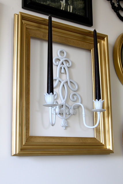 Ideas Easy And Cheap Decorating