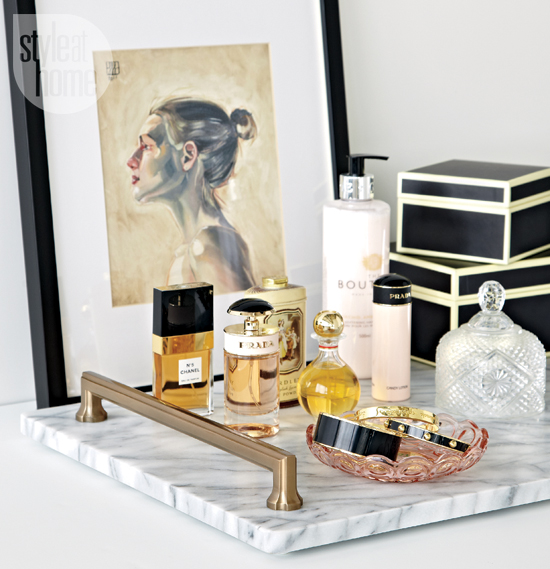 Fresh Beauty Products Sale