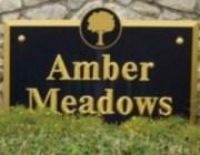 AmberMeadowsIcon