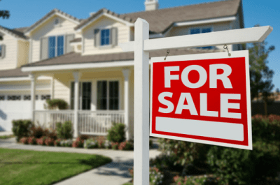 State of the Market: August 2021 | Related Blogs | AmCap Home Loans