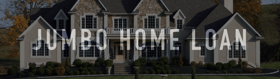 Jumbo Home Mortgage Loan | AmCap Home Loans | Mortgage Lender | American Dream of Homeownership | More Than Mortgages | Home Buying | New Home | Refinancing | Finance | Banking | Buying a New House | Refinance | Pre Qualify for Mortgage | Find the best mortgage rates that fits your needs | First Time Buyer or Refinancing Program | Fast & Simple Process | Low Interest Rates | Easy Comparison | Calculate Payments | Save Money