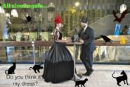 big_dress_x1024