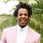 Rapper Jay-Z Announces Launch of His First Cannabis Brand
