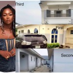 I Built My First Two Houses At Age 22 – Reality Star Brags