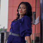 #FixTheCountry: Good Move But Wrong Timing! – Vim Lady