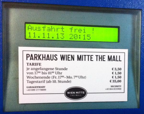 Wien-Mitte-6