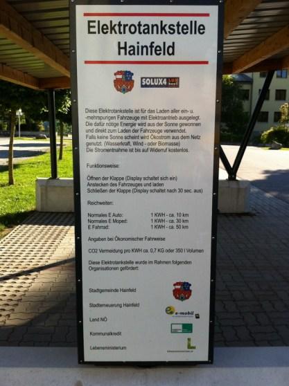 hainfeld-2d