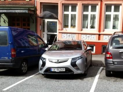 21-Bergen-d