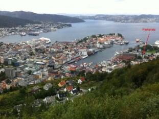 22-Bergen-Parkplatz