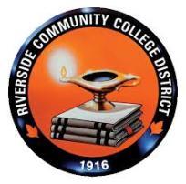 old rcc logo