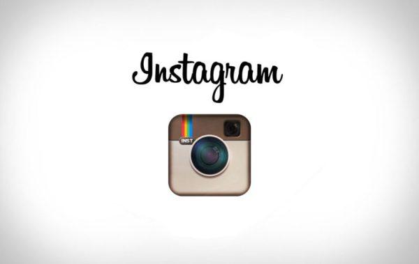 Instagram - скачать для Андроид | MyAndroid-apk