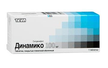 urolitiazė ir erekcija)