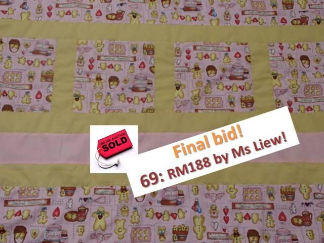 69 Liew WY RM188
