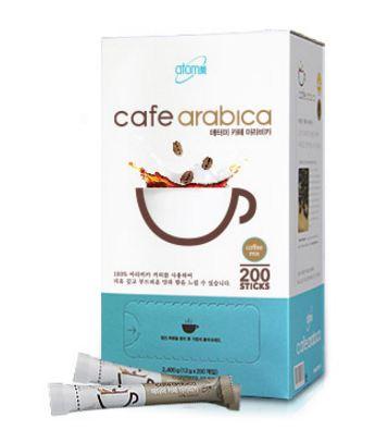 coffee 3-in-1