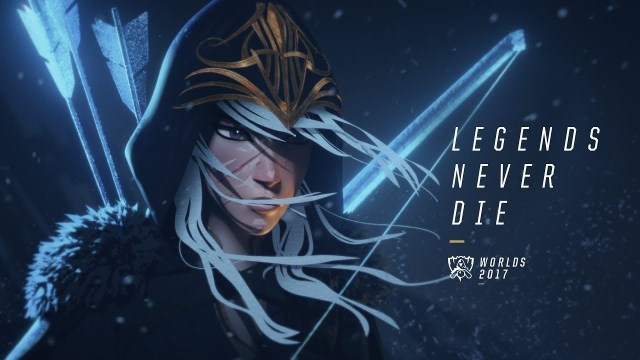 Legends-Never-Die-ft.-Against-The-Current-Worlds-2017-League-of-Legends