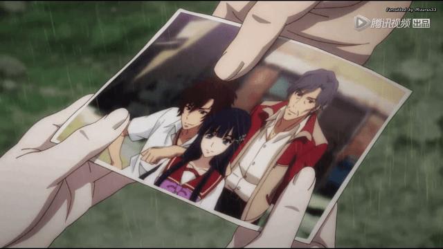 Quanzhi Fashi 4th Season, Full Time Magister Season 2, 全职法师 第2季,Quanzhi Fashi Season 2, ( chinese anime donghua 2020 ) episode 09 english sub engsub full HD