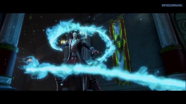 Fights Break Sphere 4th Season - Battle Through the Heavens 4th Season ( chinese anime donghua ) episode 15 english sub