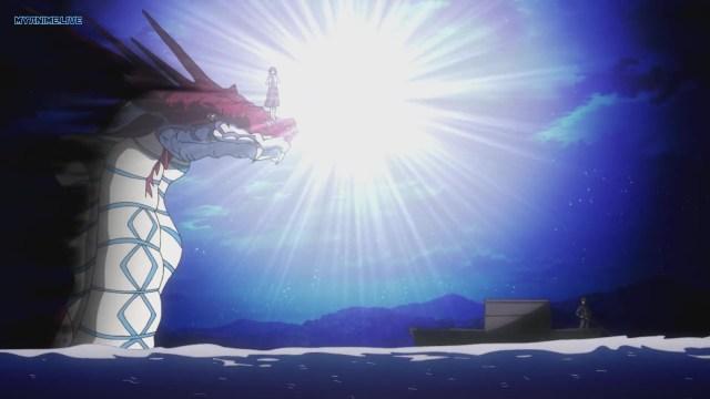 Quanzhi Fashi - Full Time Magister 5th Season episode 05 english sub