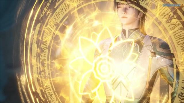 Renjian Zui Deyi - Proud Swordsman episode 02 english sub