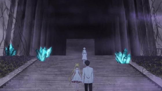 Bishoujo.Senshi.Sailor.Moon.Eternal-art and animation