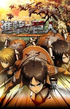 Lista dos melhores animes de ação de todos os tempos
