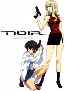 List of the best action anime of all time