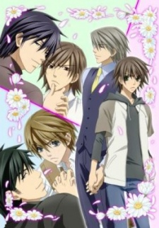 The best romance anime of all time-more romantic anime to watch
