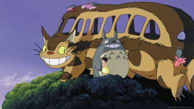my-neighbor-totoro5