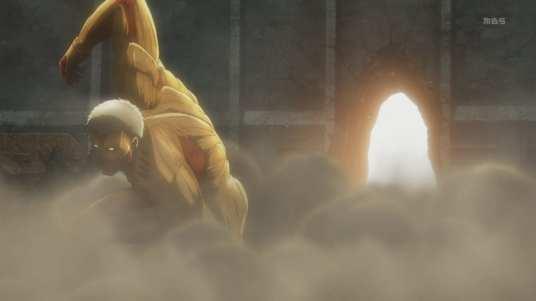attack-on-titan-05