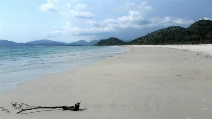Myanmar_backpacking_travel_burma_dawei_beach_22