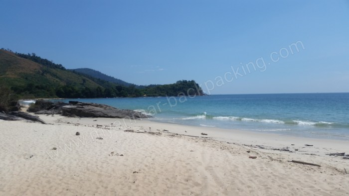 Myanmar_backpacking_travel_burma_dawei_tizit_beach