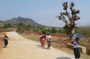 Myanmar culture_backpacking_travel_burma_visit_people