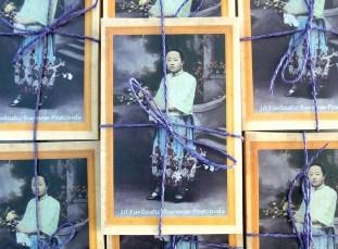 postcard-packaged-2_w