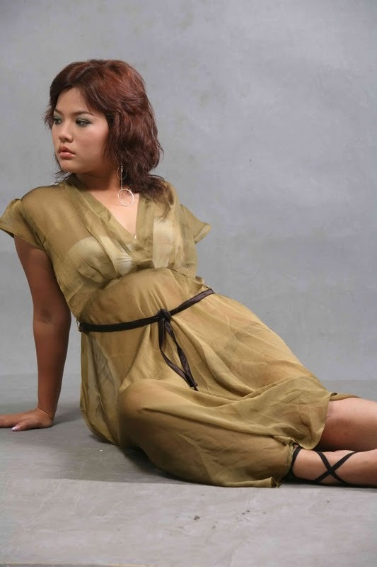 Array - www myanmar model com sandy myint lwin 04   myanmar gazette      rh   myanmargazette net