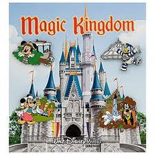 Potential - Free Admission to 2010 Walt Disney World Resort Magic Kingdom Park Christmas Day Parade 12/3/2010 or 12/4/2010 - Lake Buena Vista , FL