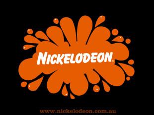 Nickelodeon-old-school-nickelodeon-295339_1024_768