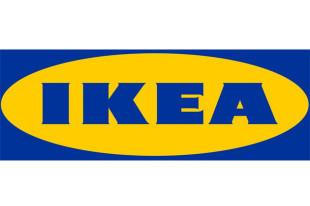 ikea_home_products