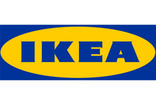 ikea_home_products