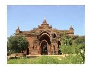 3794786-Pyathada_Temple_Bagan
