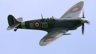 Ray_Flying_Legends_2005-1