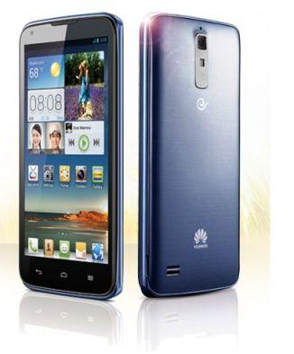 Huawei A199