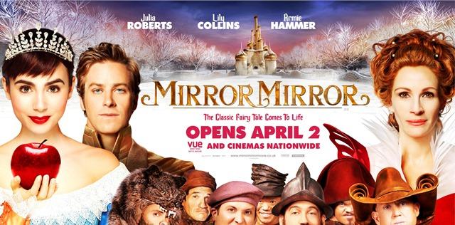 Mirror-Mirror-UK-Poster-HeyUGuys-Exclusive-1